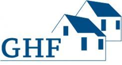 Logo et Identité  n°844397