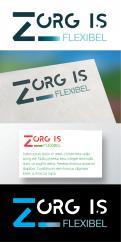 Logo & Huisstijl # 1240056 voor LOGO EN HUIS STIJL ZORG ZZP'er wedstrijd