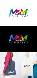 Logo et Identité  n°1025775