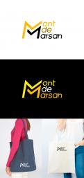 Logo et Identité  n°1025813