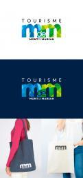 Logo et Identité  n°1025851