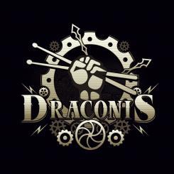 Logo et Identité  n°893179