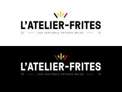 Logo et Identité  n°902196