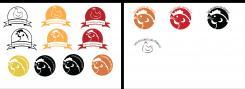 Logo et Identité  n°870519