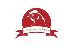 Logo et Identité  n°870533