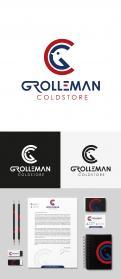 Logo & Huisstijl # 358375 voor ontwerp een nieuwe frisse huisstijl voor een al jaren bestaand bedrijf wedstrijd