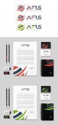 Logo & Huisstijl # 356604 voor AFRS Ingenieursbureau BV en AFRS Inspectie & Analyse BV wedstrijd