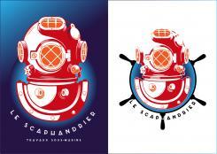 Logo et Identité  n°865655