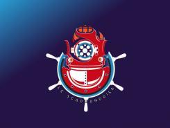 Logo et Identité  n°867706