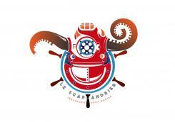 Logo et Identité  n°867707