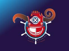 Logo et Identité  n°867708