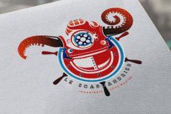 Logo et Identité  n°867709