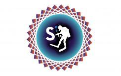 Logo et Identité  n°867712
