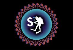 Logo et Identité  n°867713