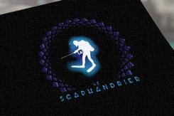 Logo et Identité  n°867717