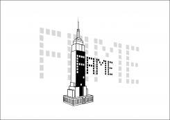 Logo et Identité  n°860121