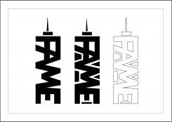 Logo et Identité  n°860122