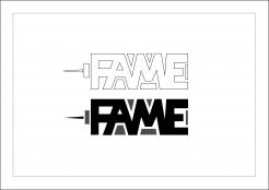 Logo et Identité  n°860123