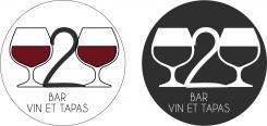 Logo et Identité  n°920530