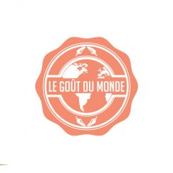 Logo et Identité  n°627612