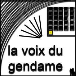 Logo et Identité  n°975653