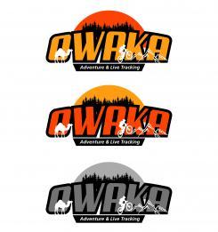 Logo et Identité  n°1149630