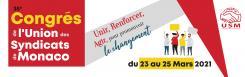 Logo et Identité  n°1143951