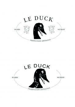 Logo et Identité  n°919944