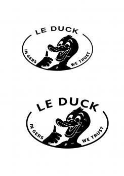 Logo et Identité  n°920298
