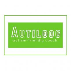 Logo & Huisstijl # 1095080 voor Ontwerp een uniek logo en huisstijl voor autismevriendelijke coach Autiloog wedstrijd