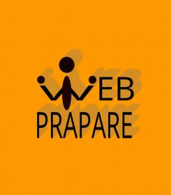 Logo & stationery # 1099060 for Design a catchy new logo for a web design   hosting company contest