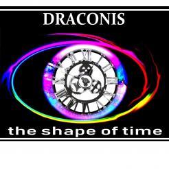 Logo et Identité  n°891367