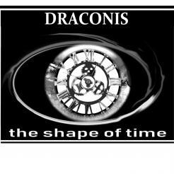Logo et Identité  n°891369