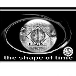 Logo et Identité  n°891370