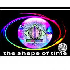 Logo et Identité  n°891371