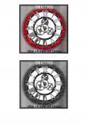 Logo et Identité  n°891372