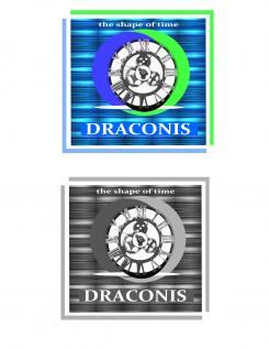 Logo et Identité  n°891373