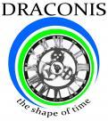 Logo et Identité  n°891374