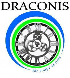 Logo et Identité  n°891375