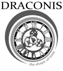 Logo et Identité  n°891376