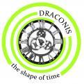 Logo et Identité  n°891377