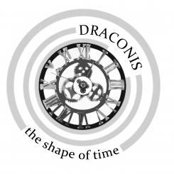 Logo et Identité  n°891378