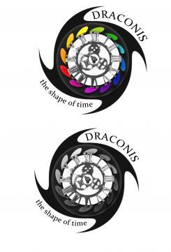Logo et Identité  n°891379