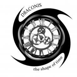 Logo et Identité  n°891380