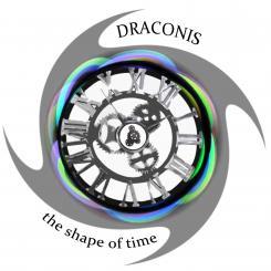 Logo et Identité  n°891381