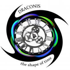 Logo et Identité  n°891382