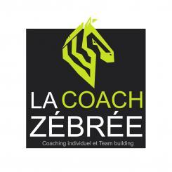 Logo et Identité  n°1162523