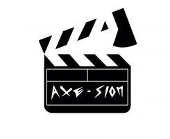 Logo et Identité  n°1151121