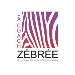 Logo et Identité  n°1162566