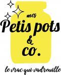 Logo et Identité  n°961496